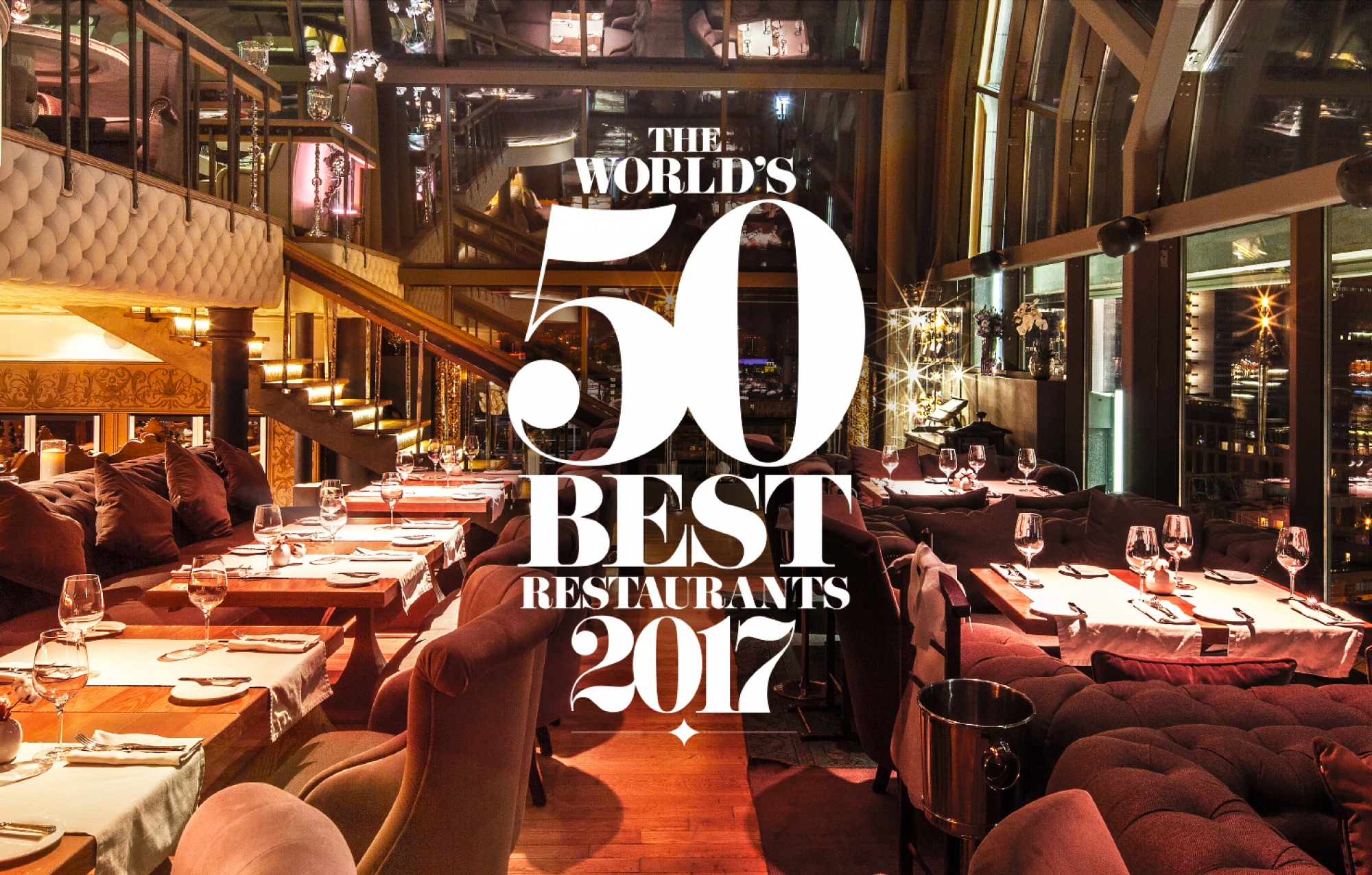 orlds best dressed restaurants - HD2000×1276